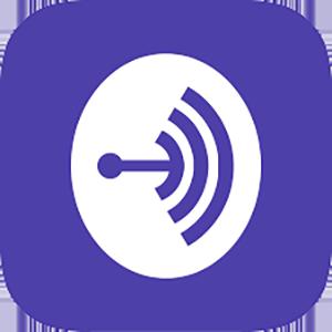 Anchor FM link